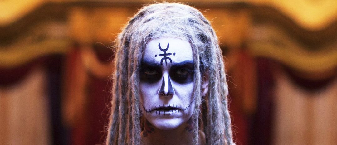 «The Lords of Salem»