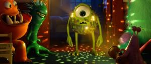 monsteruniversitetet-er-et-hvileskjaer-for-pixar