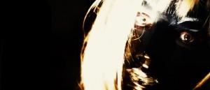 pulserende-og-droy-trailer-til-catherine-hardwickes-erotiske-rocke-thriller-plush