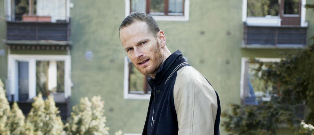 Joachim Triers Louder Than Bombs er utsatt – hva nå?