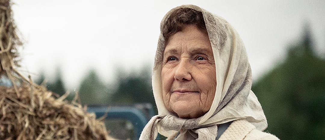 mormor-og-de-atte-ungene