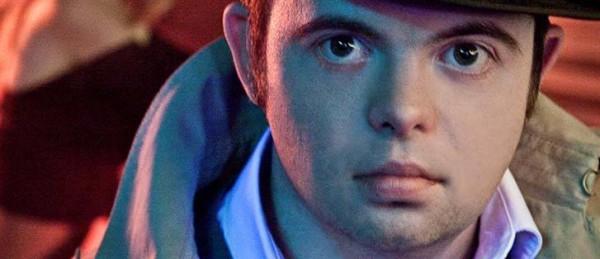 Detektiv Downs vant skuespillerpris på Fantastic Fest