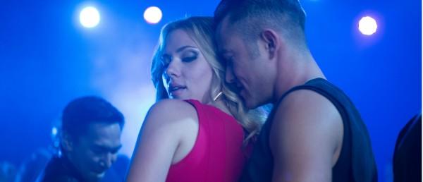 Tro, tvang og tomhet i Joseph Gordon-Levitts debutfilm om pornoavhengige Don Jon