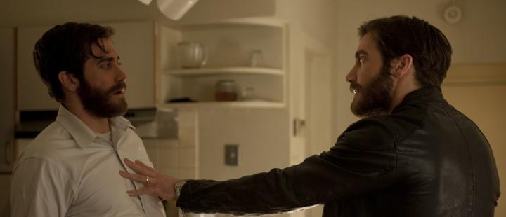 Denis Villeneuve og Jake Gyllenhaal imponerer Toronto med thrillerne Prisoners og Enemy