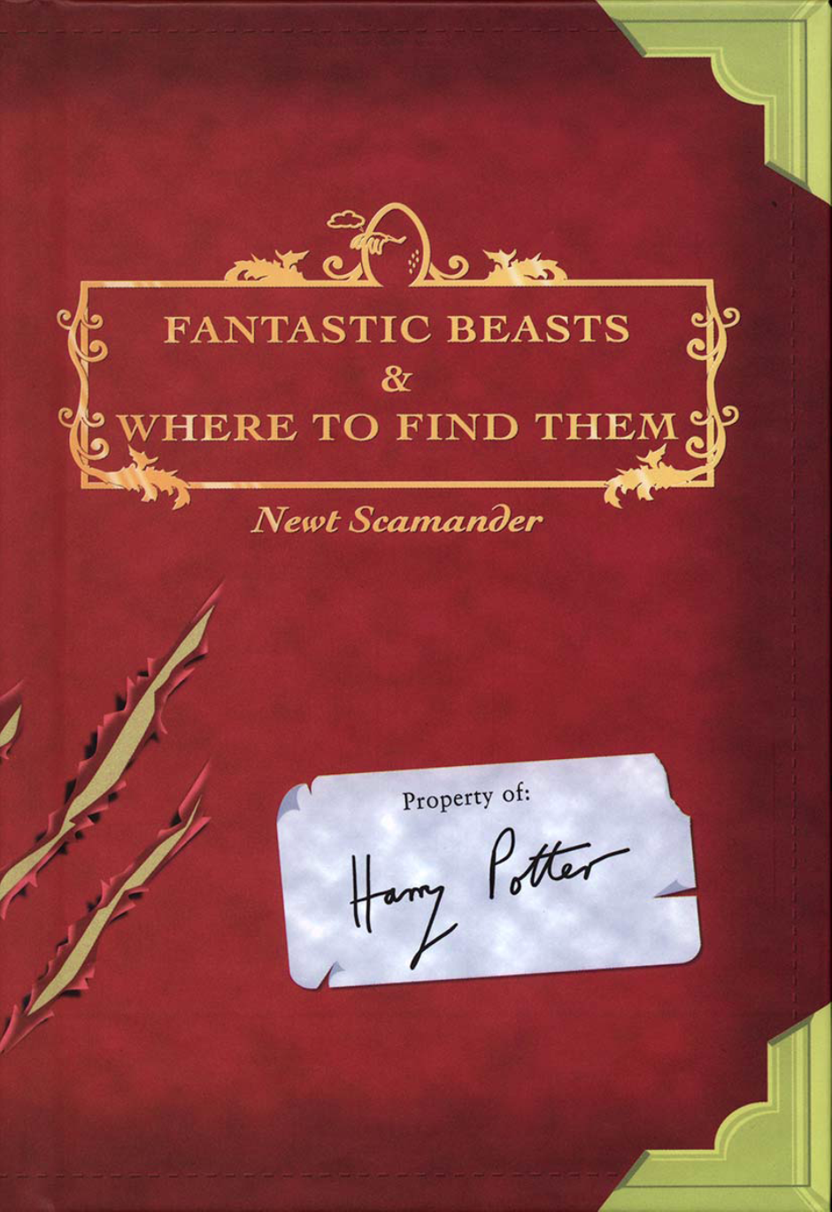 Fantastic-Beasts-and-Where-to-Find-Them-harry-potter-26796486-940-1370.jpg