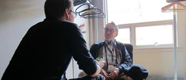vi-har-mott-den-legendariske-filmfotografen-vilmos-zsigmond-naerkontakt-av-tredje-grad-blow-out