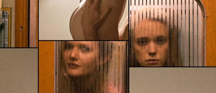 Eksklusivt: 10 ferske avsløringer om Lars von Triers nye erotiske drama Nymphomaniac