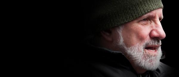Brian De Palma lager metaversjon av Émile Zolas Thérèse Raquin