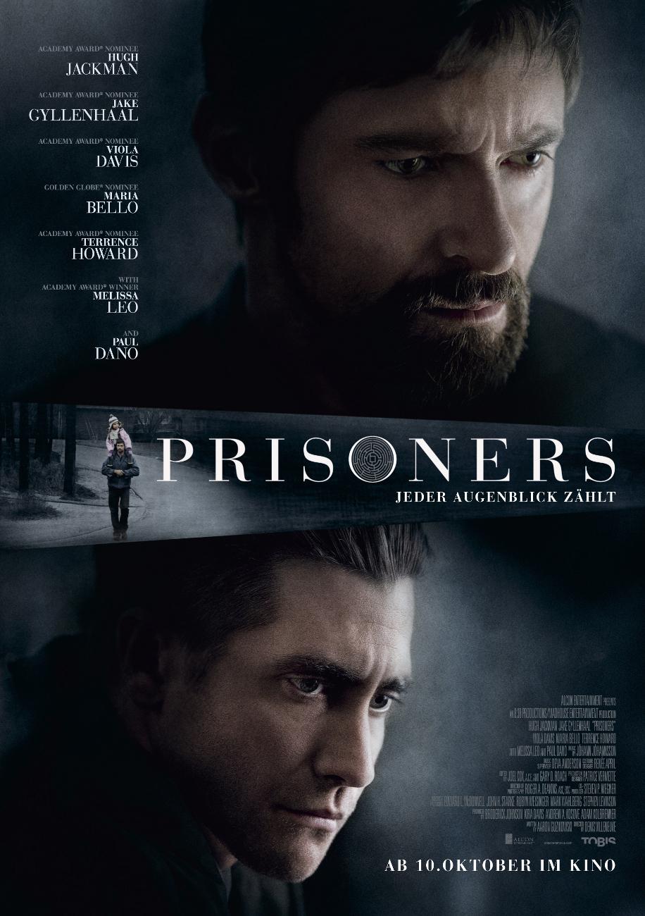 prisoners-poster-02