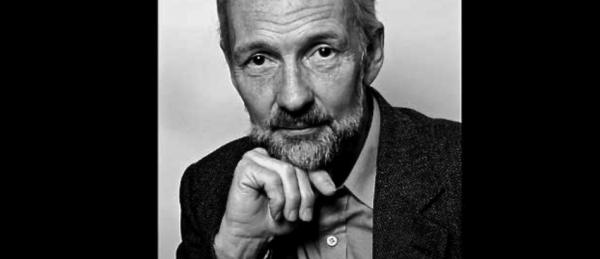 Nils Klevjer Aas (1950 – 2013)