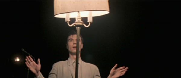 stop-making-sense-1984