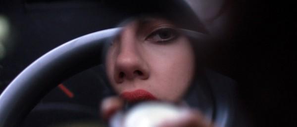 Scarlett Johansson lar klærne falle i mørk trailer til Jonathan Glazers Under the Skin