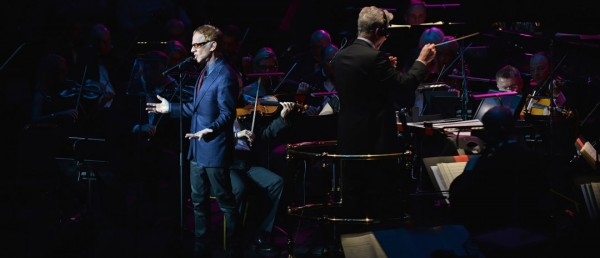 danny-elfman-live-i-royal-albert-hall