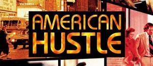 stemningsfull-trailer-til-david-o-russells-american-hustle