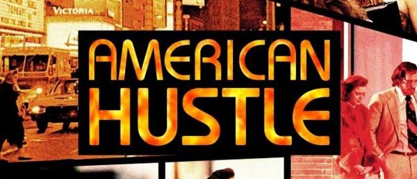 Stemningsfull trailer til David O. Russells American Hustle