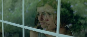 giorgos-lanthimos-dogtooth-lager-helspro-fremtidsfilm-jason-clarke-og-lea-seydoux-bekreftes-pa-rollelisten