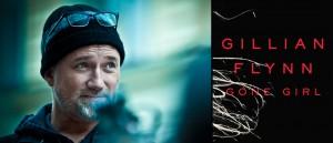 david-finchers-gone-girl-far-premiere-hosten-2014