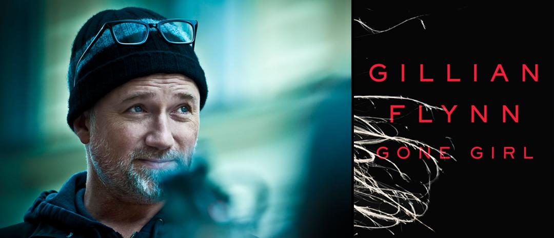 David Finchers Gone Girl får premiere høsten 2014