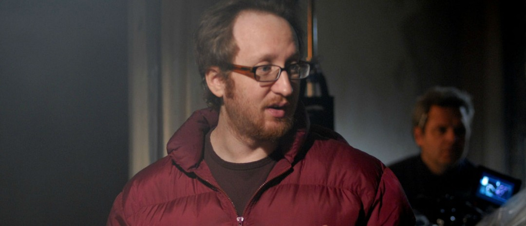 James Grays The Lost City of Z omtales som «hallusinatorisk» – nytt om flere av filmskaperens øvrige prosjekter