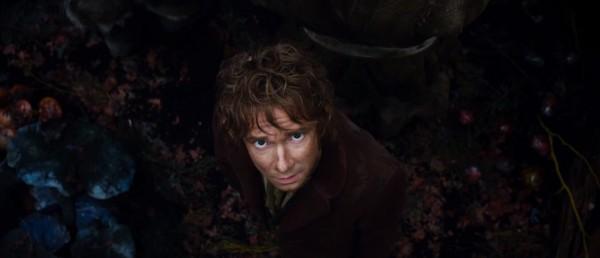 smaug-tar-til-ordet-i-fersk-trailer-for-hobbiten-smaugs-odemark