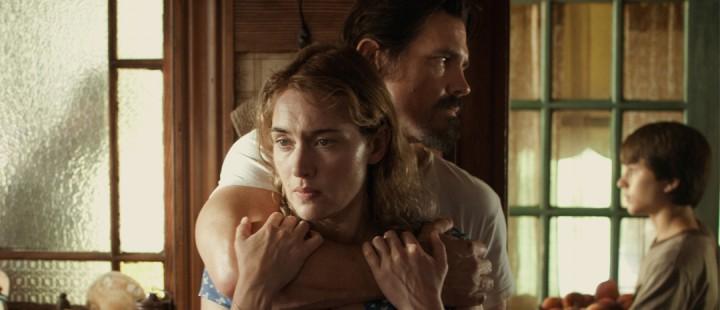 Dramatisk trailer til Jason Reitmans Labor Day