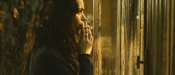 Ubehaget i familien: Asghar Farhadis Fortiden