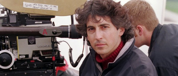 alexander-payne-gar-los-pa-ruth-prawer-jhabvalas-the-judges-will