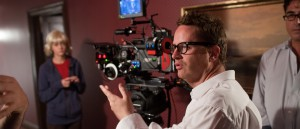 nicolas-winding-refns-i-walk-with-the-dead-har-fatt-en-manusforfatter