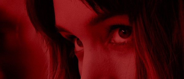 Doktoren og de dødes liv: Steven Soderberghs Side Effects