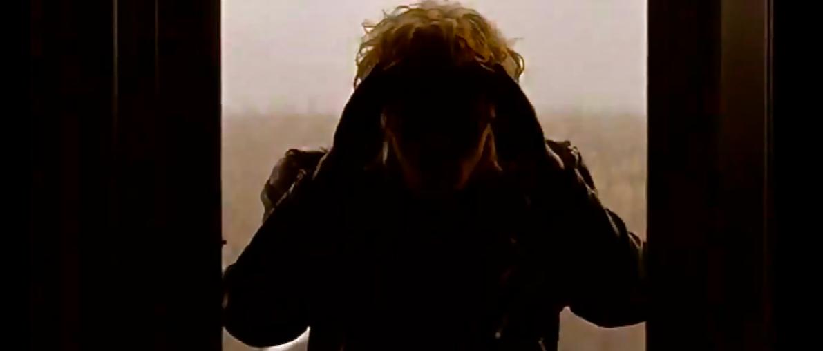 Isnende trailer til Xavier Dolans Tom à la ferme