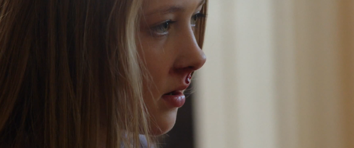Fotball, sykdom og kjærlighet i traileren til Kule kidz gråter ikke