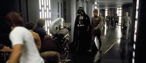 her-er-produksjonsteamet-til-star-wars-episode-vii