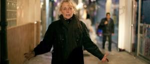 claire-denis-hedres-med-pris-under-stockholms-filmfestival