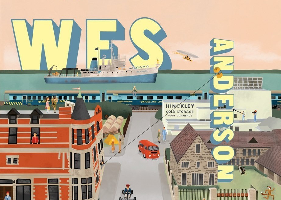 The-Wes-Anderson-Collection1-e1380650911200