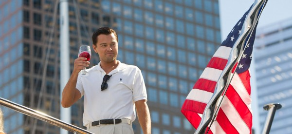 dollars-humor-og-scorsese-i-ny-trailer-til-the-wolf-of-wall-street