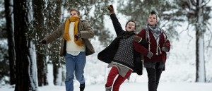 lukas-moodyssons-vi-ar-bast-vant-hovedprisen-under-tokyo-internasjonale-filmfestival