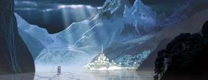 spenning-og-romantikk-i-traileren-til-disneys-frost