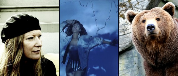 tenaringer-rihanna-og-en-bjorn-i-fish-tank-regissor-andrea-arnolds-amerikanske-debut