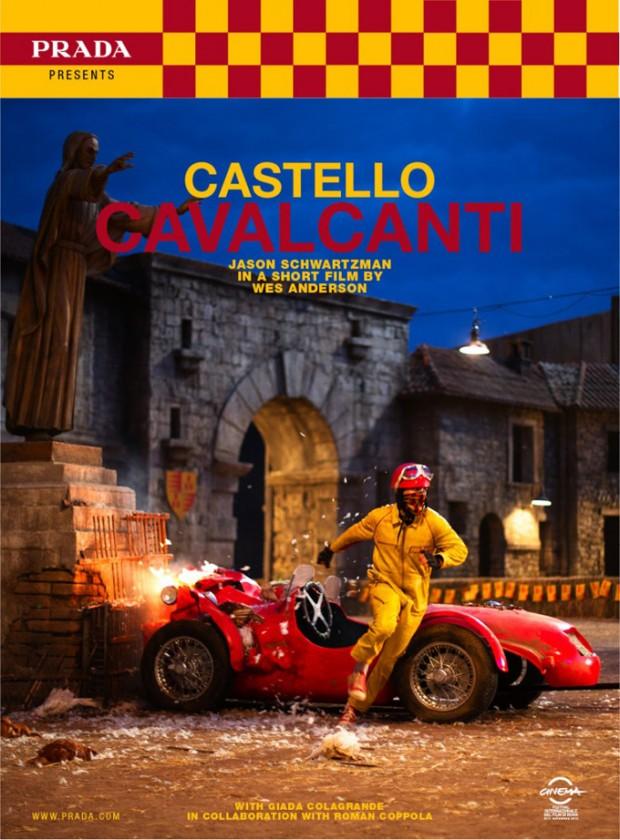 castello-620x840