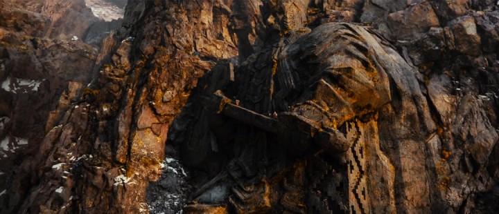 Det mørkner i Midgard – ny trailer og plakat til Hobbiten: Smaugs ødemark