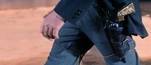 skandaleprosjektet-jane-got-a-gun-har-fatt-amerikansk-premieredato