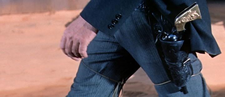 Skandaleprosjektet Jane Got a Gun har fått amerikansk premieredato