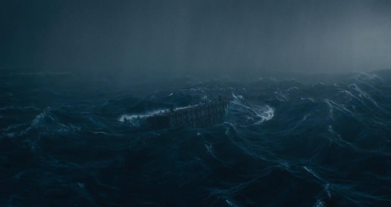 Noah 10