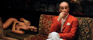 european-film-awards-mister-ansikt-adele-exarchopoulos-er-ikke-nominert-for-bla-er-den-varmeste-fargen
