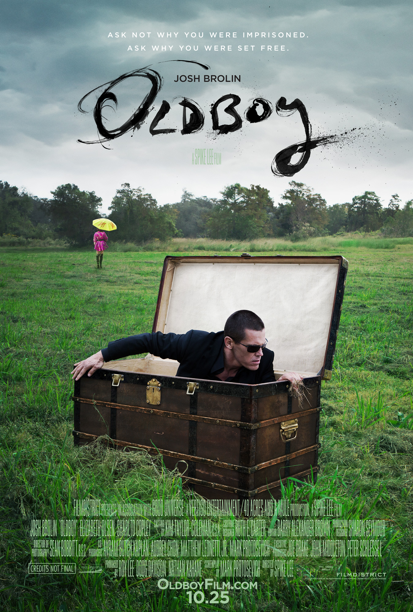 oldboy-official-poster