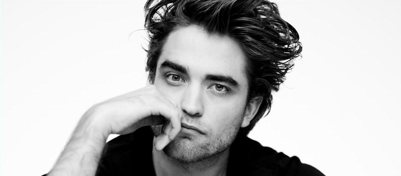 Robert Pattinson bekreftet til James Grays The Lost City of Z