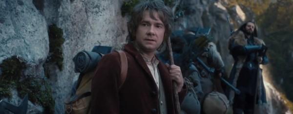 nytt-bakomklipp-fra-hobbiten-en-uventet-reise