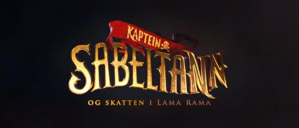 lovende-teaser-til-kaptein-sabeltann-og-skatten-i-lama-rama