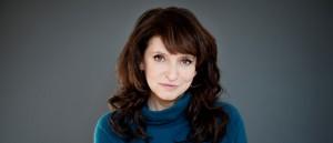Susanne Bier, film instruktør