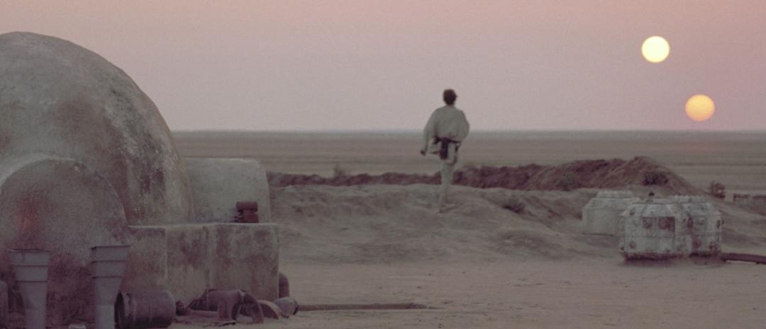 Disney nekter å utsette Star Wars VII etter manusbytte
